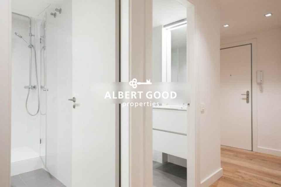 Acogedor-piso-en-finca-totalmente-rehabilitada-lEixample-Izquierdo-B05273BA-8-835x467.jpg